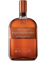 Woodford Reserved Double Oaked
