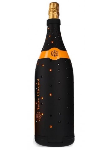 Veuve Clicquot Brut Luminous Champagne