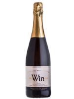 WIN-E Verdejo 0% Sparkling White /Bezalkoholowe