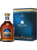 Ararat Dvin Collection Reserva