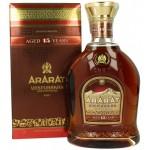 Ararat 15* Vaspurakan / 40% / 0,7l