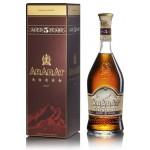 Ararat 5* Armenian  / 40% / 0,7l