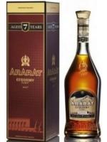 Ararat 7* / 40% / 0,7l