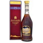 Ararat 10* Akhtamar / 40% / 0,7