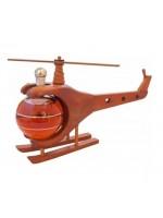 Helikopter Brandy-  Marquis de Villard VSOP