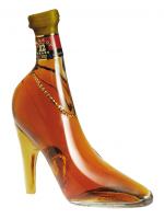 Pantofelek Zapato Brandy 0.35l