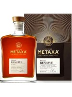 Metaxa Private Reserve 30 YO / 40% / 0,7l