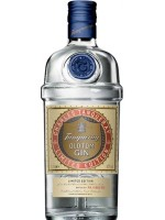 Tanqueray Old Tom Gin Limited Edition 1 litr