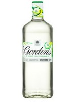 Gordon's Crisp Cucumber