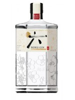 Gin Suntory Roku Select Edition