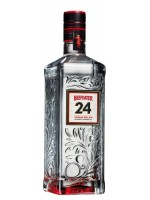 Beefeater 24 London Dry Gin / 45% / 0,7l