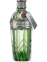 Tanqueray No Ten [Klatka]
