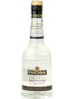Grappa Pircher Superiore Original