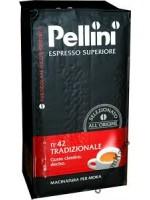 Pellini Espresso Superiore Mielona 250g