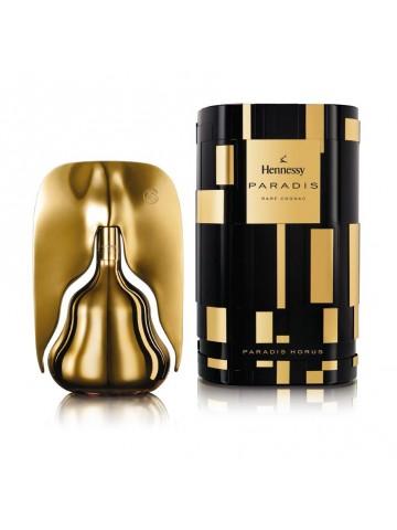 Hennessy Paradis Horus 40% 0,7l