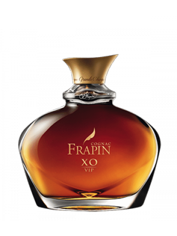 Frapin XO 0,7L 40%