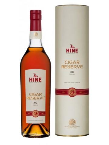 HINE CIGAR RESERVE 40% 0,7L