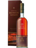 Bowen Napoleon / 40% / 0,7l