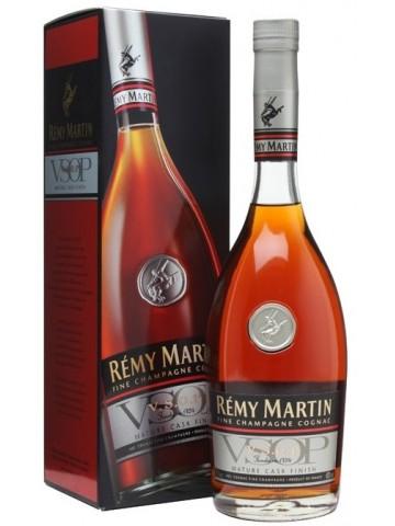 Remy Martin VSOP 0,35 l
