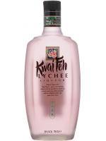 Kwai Feh Lychee / 20 % / 0,7l