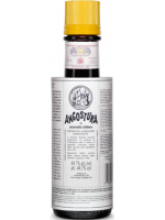 Angostura Aromatic Bitter / 44,7% / 100ml