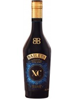 Baileys XC