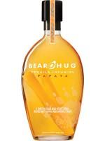 Bear Hug Infusion Papaya