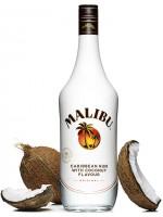 Malibu 0,5l