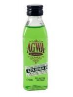 Agwa De Boliwia Coca Leaf 50ml