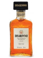 Amaretto Disaronno 200ml