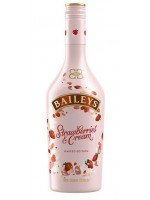 Baileys Strawberries  Cream Likier