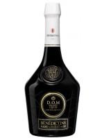 Benedictine Dom 1510 Liqueur