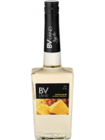 BV Land Ananas 0,7 litra