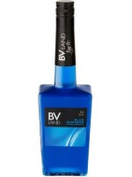 Bv Land Blue Curacao 0,7 litra