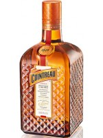 Cointreau Diamond