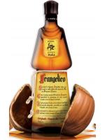 Frangelico / 20% / 0,7l