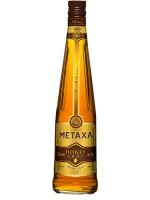 Metaxa Honey Shot / 30% / 0,7l