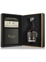 Dictador 2 Masters Hardy Summer 1976-78 Rum