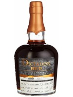 Dictador Rum Best of 1981, 36-letni