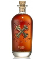 Bumbu Rum The Original