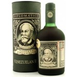 Diplomatico Reserva Exclusiva (BOTUCAL)
