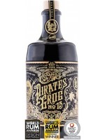 Pirate's Grog No. 13 Single Batch