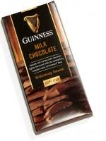 Czekolada Guinness 90G