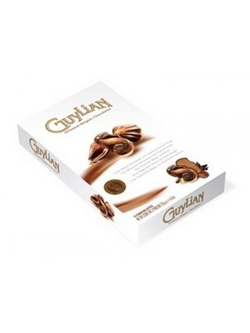 Guylian Sea Shells Original Praline 125g
