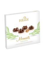 Heidi Pralinki Moments Hazelnuts 150g