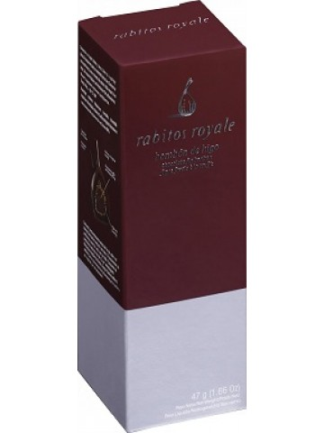 Figi Rabitos Royale 3 47g