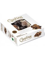 Guylian Sea Shells Original Praline 65g