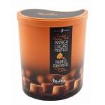 Trufle Mathez Orange 200g