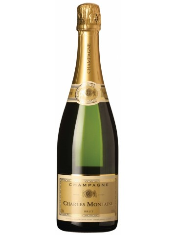 Charles Montaine Brut