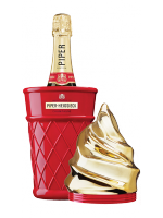 Piper Heidsieck Ice Cream Limited Edition